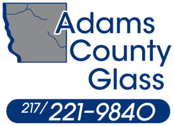 Adams County Glass • Commercial • Home • Auto
